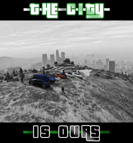 gta_2_by_storyboyx-d6qin8e.png