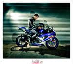 MotoGP2 by jasonhwong