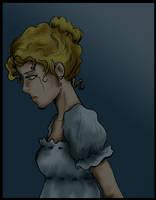 Jane Bennet. by jroberts