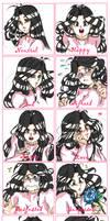 Mayla Expressions