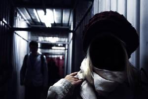 Sincity crime by jrncultfkq