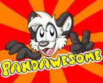 pandawesome