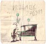 Iz gotz the jazzzzz by ShamiesArt