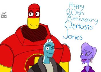 Osmosis Jones 20
