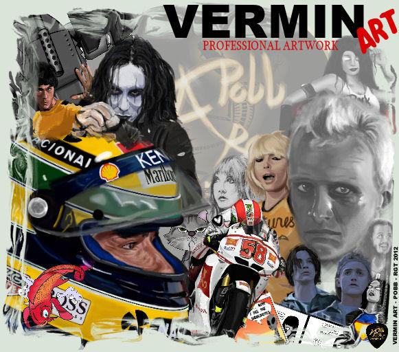 VerminGTi's Profile Picture