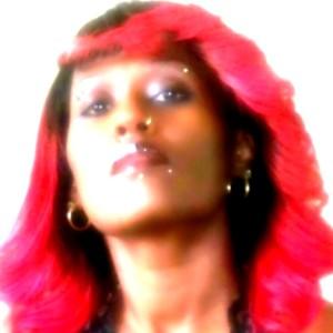 cocoachocolat's Profile Picture