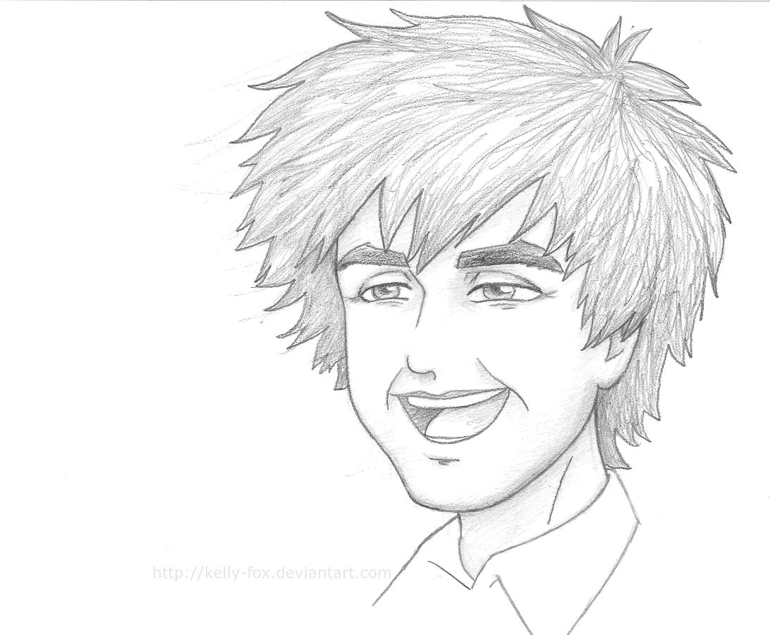 Billie Joe S Happy Face By Kelly42fox On Deviantart