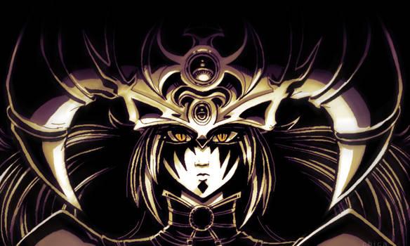 black magician_3ds