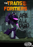 Shockwave-ARE ALL DEAD-3D
