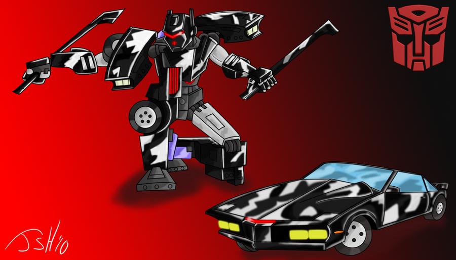 Transformer Car Toy Price