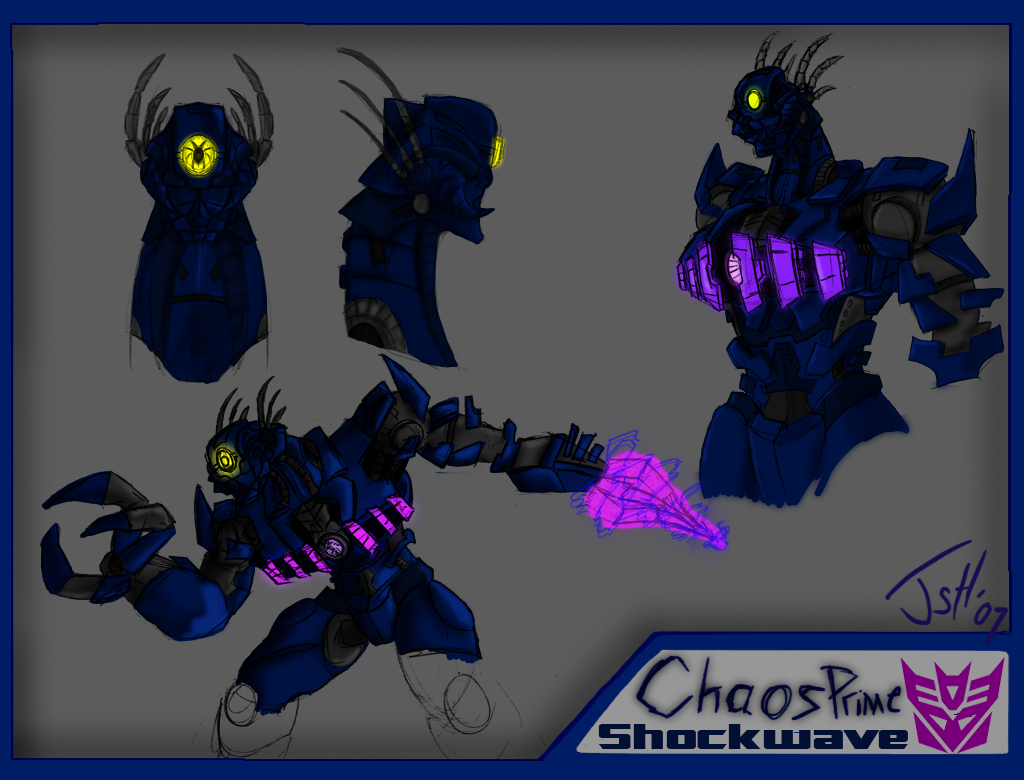 http://fc00.deviantart.net/fs71/f/2011/025/a/4/shockwave_movie_concept_by_magusthelofty-dyfnc2.png