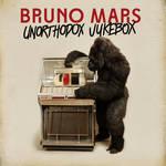 +UnorthodoxJukebox - BrunoMars.