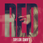 +Red (Deluxe edition) - Taylor Swift