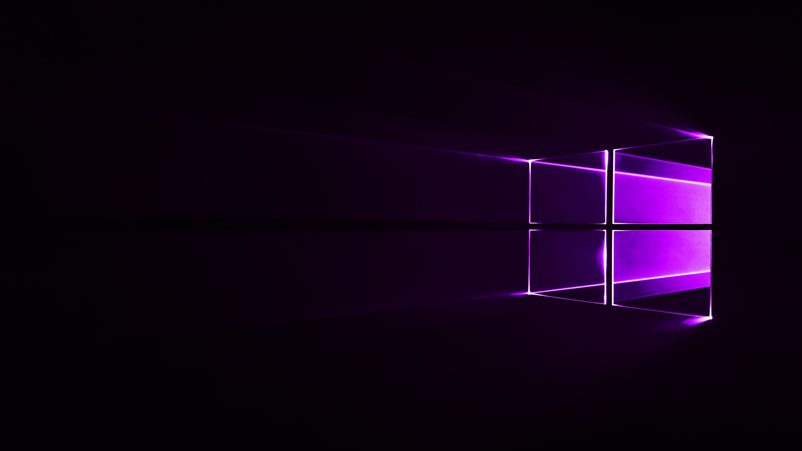 pc 3d live wallpapers free download windows 7