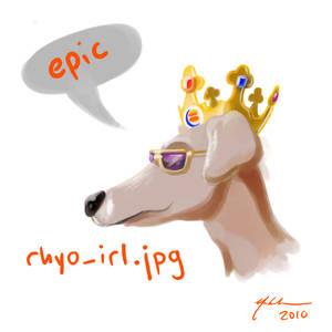 rhyo_irl.png
