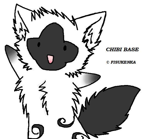 BadgerEye Warrior Cats OC By KittyCocoa On DeviantArt