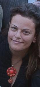 Serenidade's Profile Picture