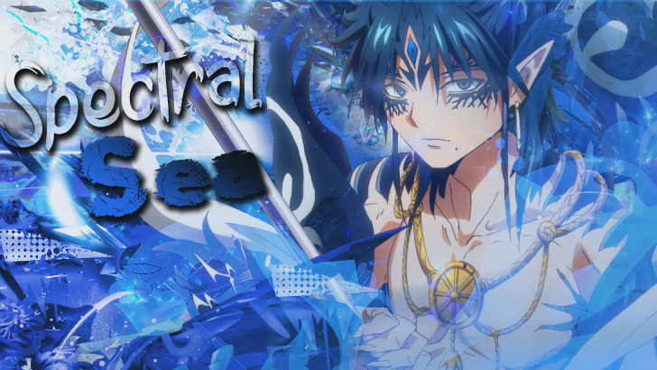 Spectral Sea Spectral_sea_ver_sakki_by_pact_0f_brotherhood-db1v6ml