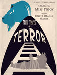 Muppet Melodramas - Train Tracks of Terror