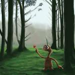 ET Explores: German Forest