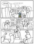 E.O Page 2 by Melnazar