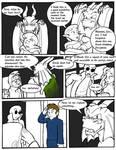 EO Page 12 by Melnazar