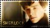 Sherlockstamp1 By Aenaggaz-d7fiu5e by MillinerXIII