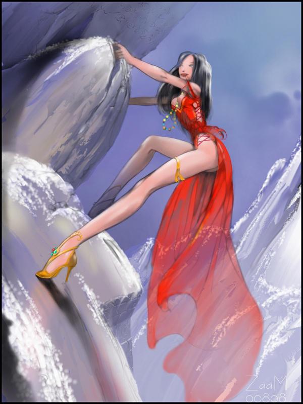 http://fc03.deviantart.net/fs49/i/2009/178/e/6/Esmeralda_hight_on_high_heels_by_ZaaMaMuZ.jpg