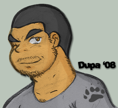 Dupa-the-Surt's Profile Picture
