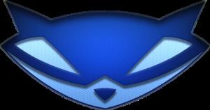 Wolverine6913's Profile Picture