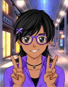 HakuniUzume's Profile Picture