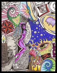 Art5 by kili
