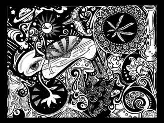 Art6 by kili