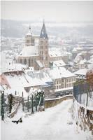 Esslingen am Neckar by Finvara