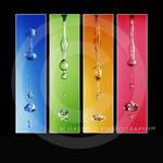 drip drop by Finvara