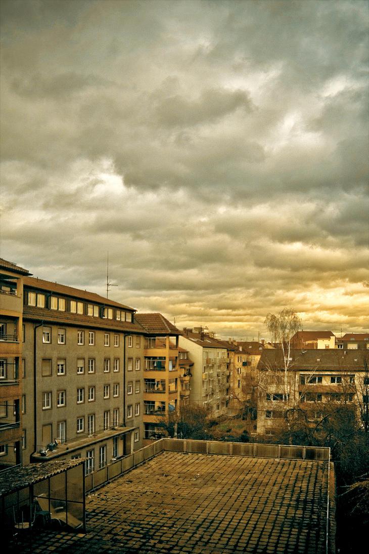 My View by Finvara