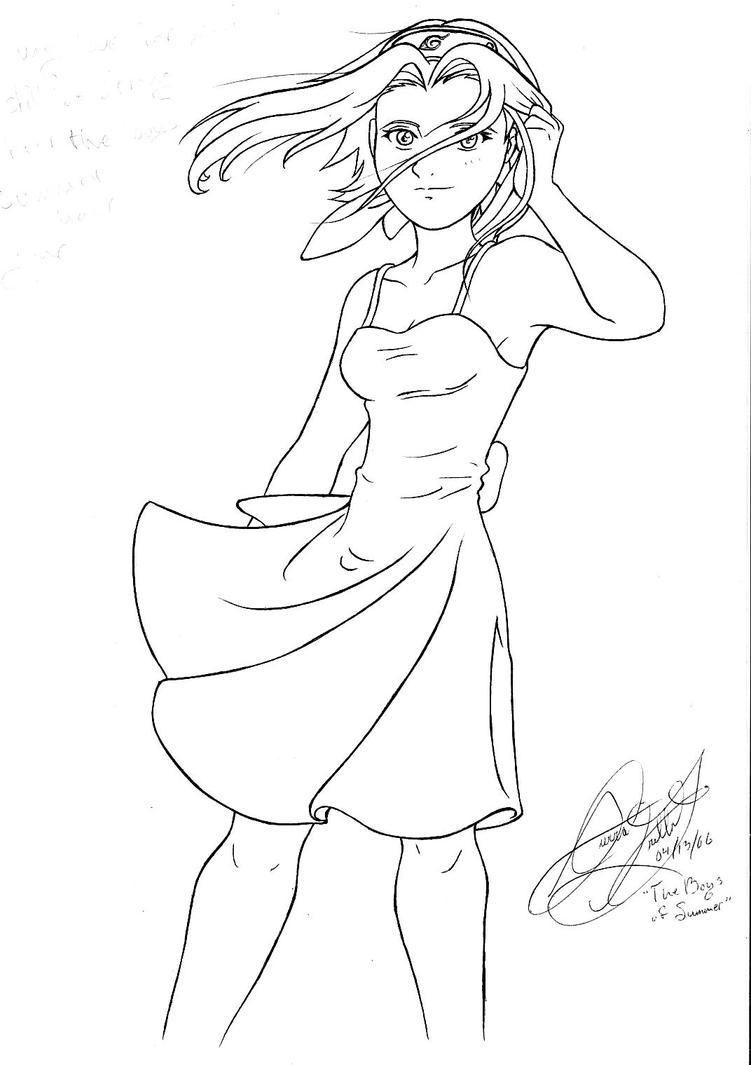 Fantastisch Sakura Haruno Malvorlagen Bilder - Malvorlagen Von ...