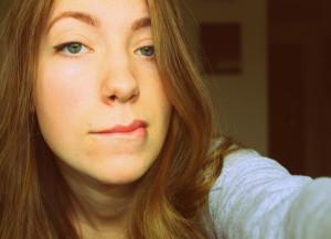 artfromhome's Profile Picture