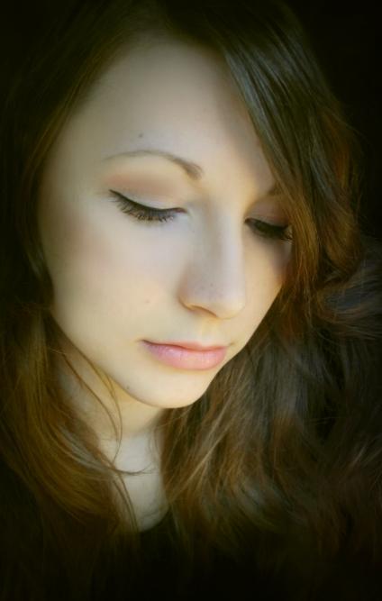 NazgarothGarneth's Profile Picture