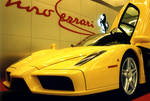 Enzo Front -2