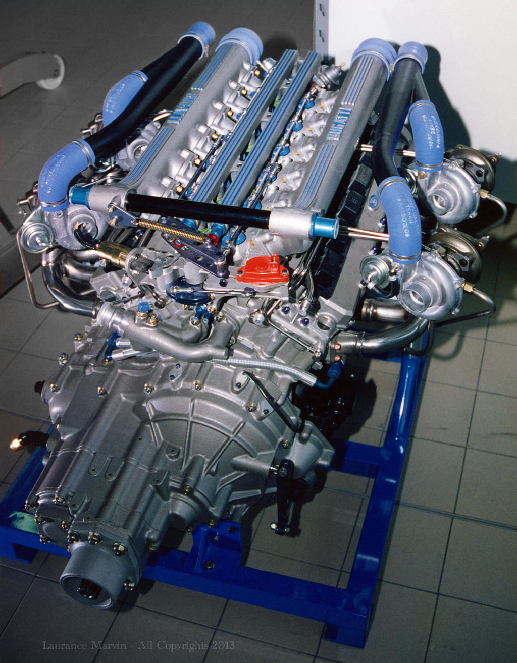bugatti 110 ss quad turbo 3 5 v12 by pzlwksmedia on deviantart
