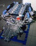 Bugatti 110 SS  Quad Turbo 3.5 V12