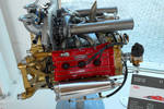 1981 F-1 V6 Turbo