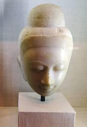 Stone Head ( 100%) V 10mm 1065