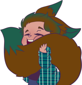 FennecFe's Profile Picture