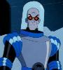 Mr. Freeze Avatar by marhawkman