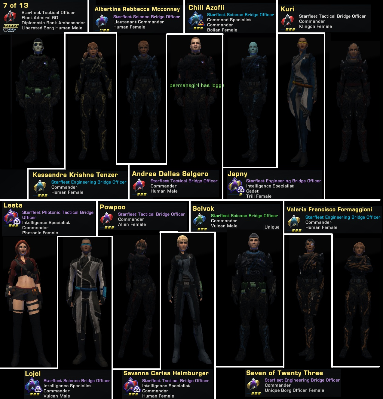 7_of_13_crew_by_marhawkman-dao2y66.png