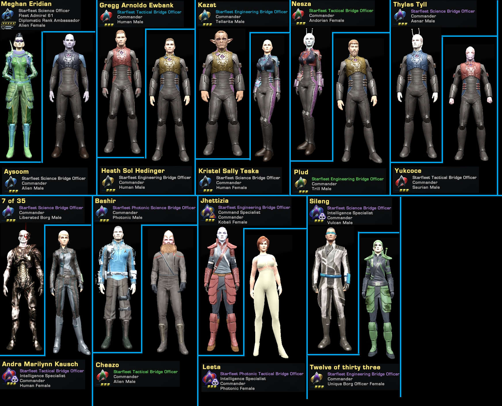eridiancollection_by_marhawkman-dch07n8.png