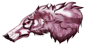 Lobotomia for RavenGuardian - Request