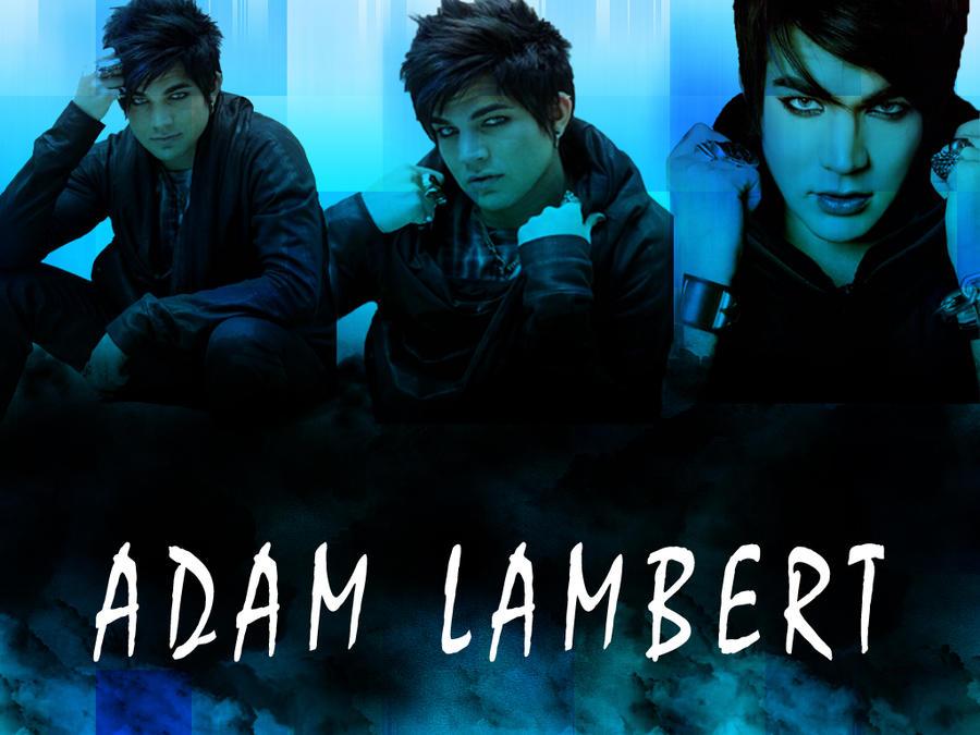 Adam Lambert 2013 Wallpaper Adam Lambert Wallpaper by